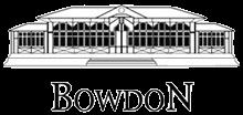 Bowdon Club